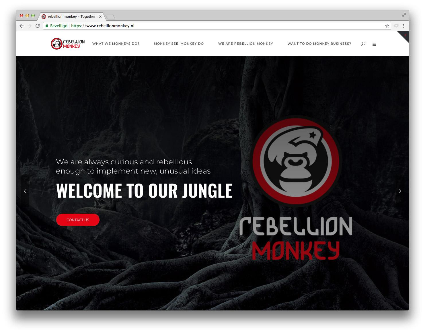 gramid_rebellion_monkey_website