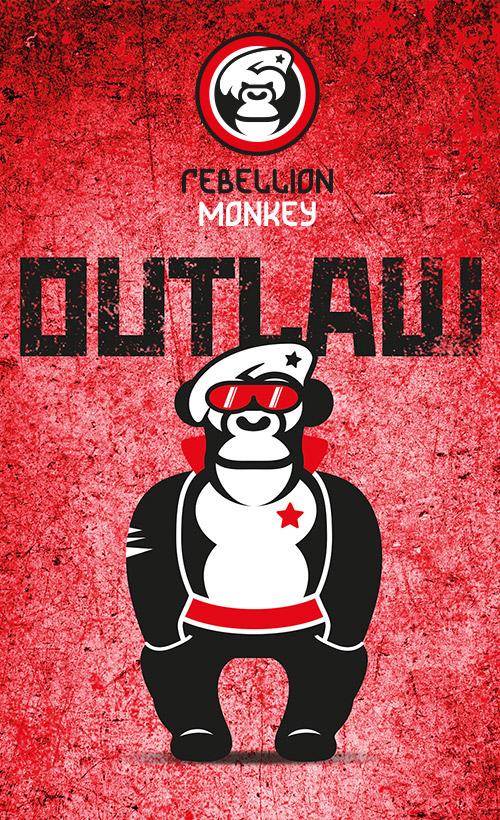 gramid_rm_outlaw