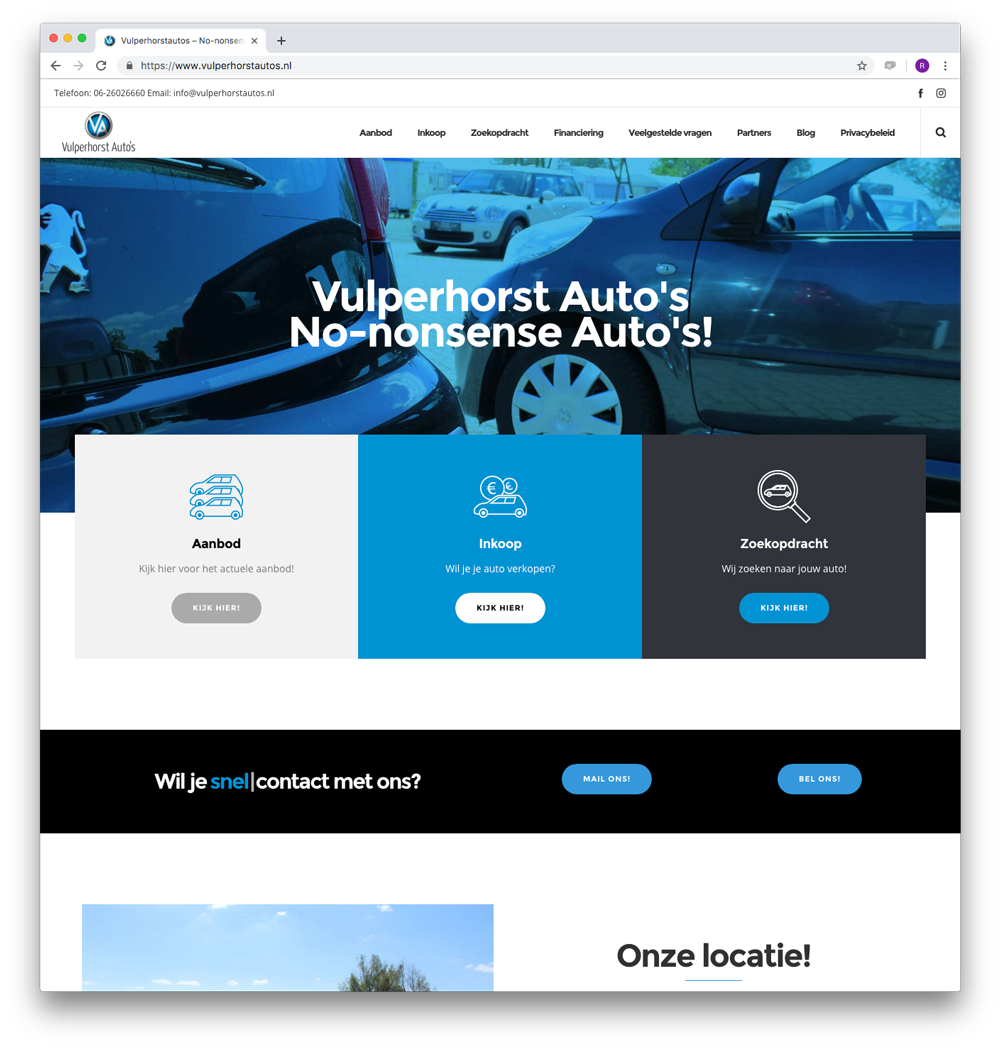 gramid_vulperhorstautos_homepage