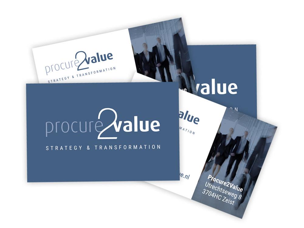 gramid_pf_procure2value_visits