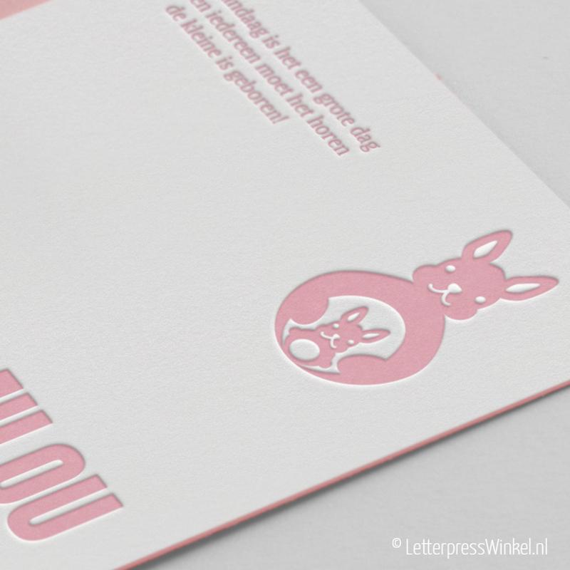 letterpress-geboortekaartje-haas-konijn-moeder-jong-gramid-2-800×800