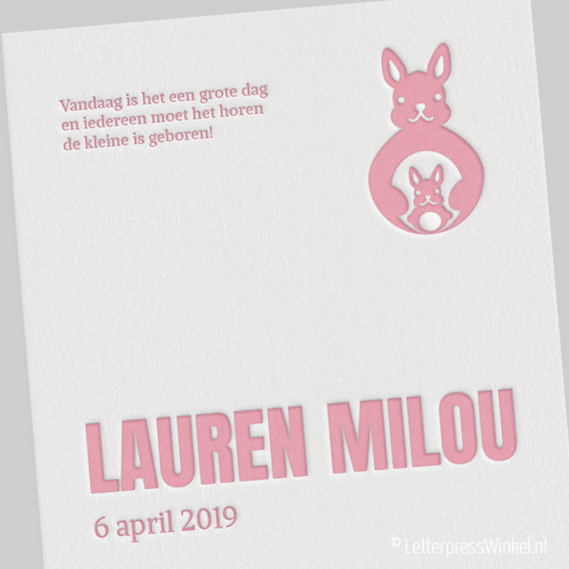 letterpress-geboortekaartje-haas-konijn-moeder-jong-gramid-3-800×800