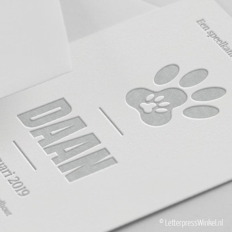 letterpress-geboortekaartje-honden-pootjes-daan-gramid-2-800×800