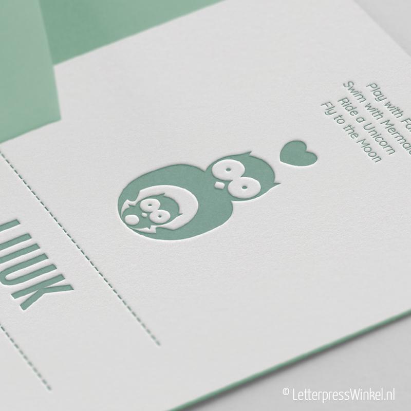 letterpress-geboortekaartje-uiltje-moeder-vader-kind-gramid-2-800×800