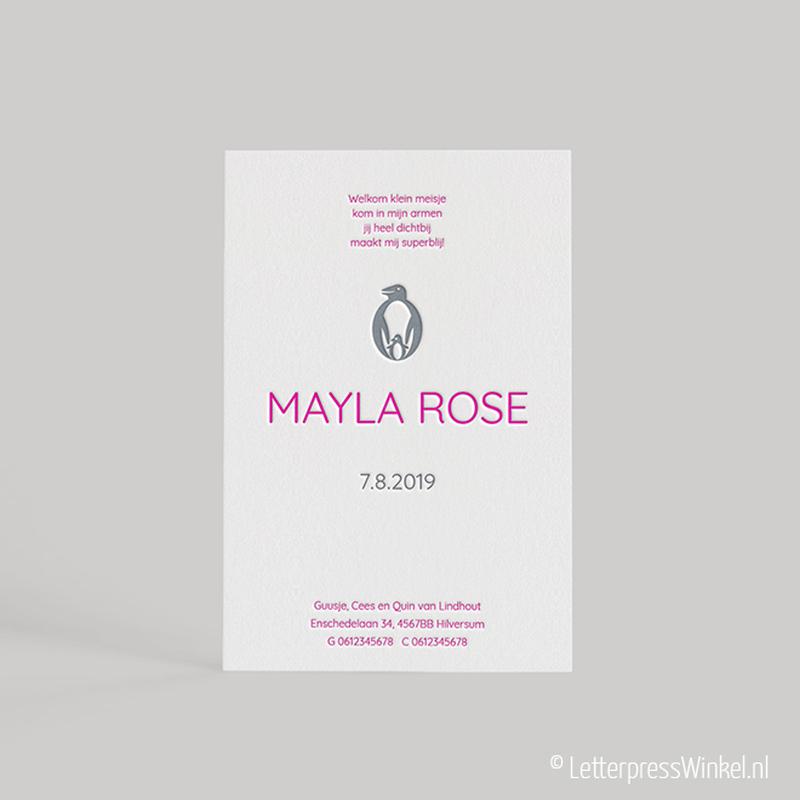 Mayla_WEB-01-800×800