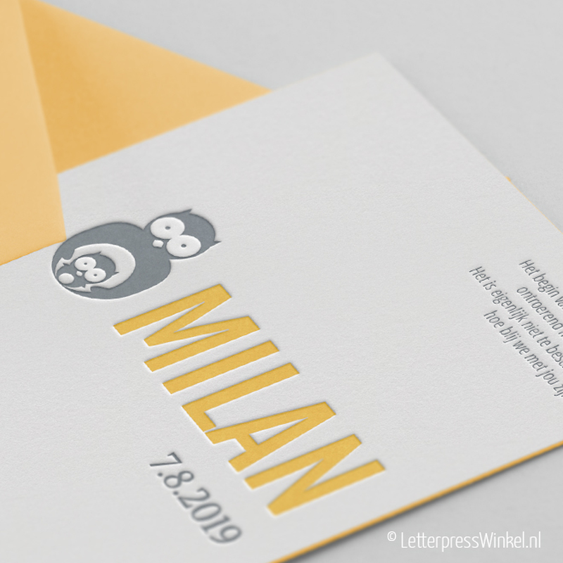 Milan_WEB-02-800×800